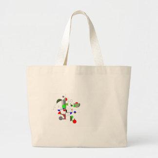 Those Canvas Bag