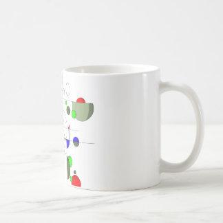 Those Mug