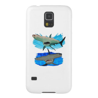 THOSE TWO HAMMERS CASE FOR GALAXY S5