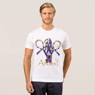 Thoth Ancient Men's Poly-Cotton T-Shirt