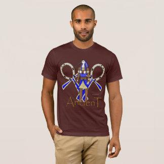 Thoth Ancient Men's T-Shirt