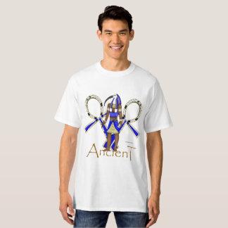Thoth Ancient Men's Tall T-Shirt