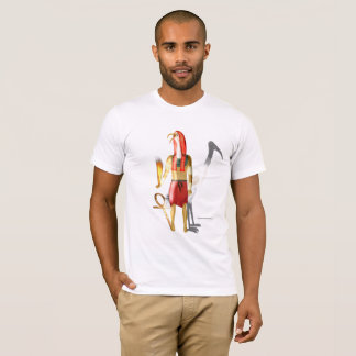 Thoth Ghostly Shadows Men's T-Shirt