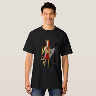 Thoth Ghostly Shadows Men's Tall T-Shirt
