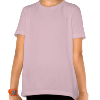 Though she be but little t-shirts