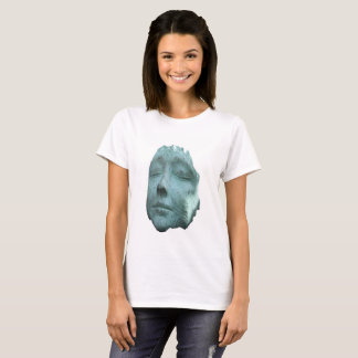 Thoughtful Look T-Shirt