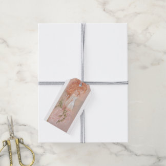 THOUGHTS COME UNDONE PACK OF GIFT TAGS