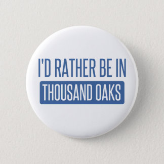 Thousand Oaks 2 Inch Round Button