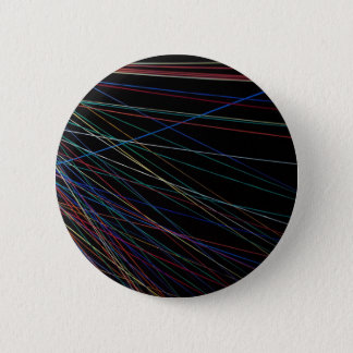 Thread lines from a summer festival 2 inch round button