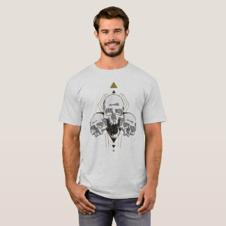 Three Fates II T-Shirt