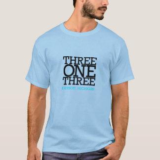 Three One Three T-Shirt
