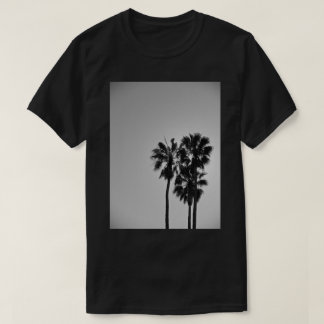 Three Palms T-Shirt