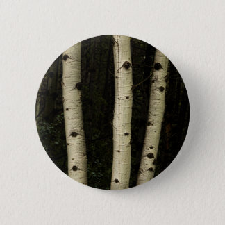 Three Pillars Of The Forest 2 Inch Round Button