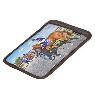 Threefiveindia iPad Mini Sleeve
