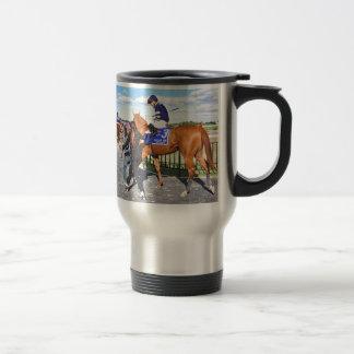 Threefiveindia Travel Mug