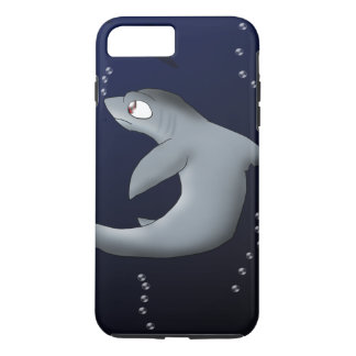 Thresher Shark iPhone 7 Plus Case