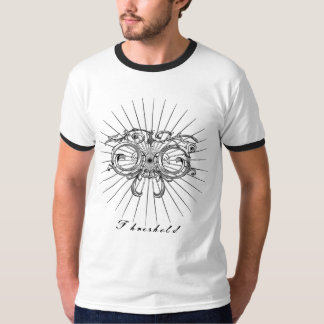 Threshold T-Shirt
