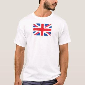 Threshold Union Jack T-Shirt