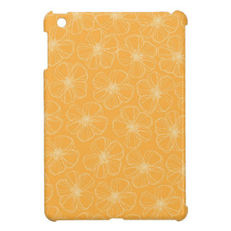 Thriving Adorable Tranquil Imaginative Cover For The iPad Mini