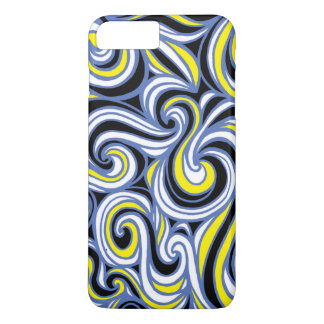 Thriving Vital Quality Thorough iPhone 7 Plus Case