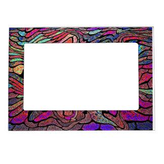 Throb Magnetic Frame