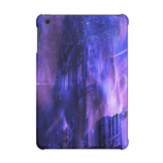 Through the Mists of Time iPad Mini Case