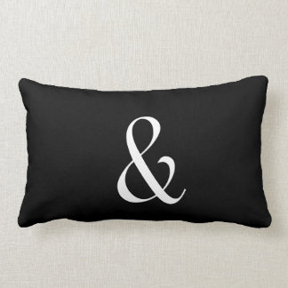 & Throw Pillow