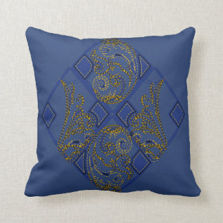 """Throw Pillow 16"""" x 16""""  Accent your home with cust"""