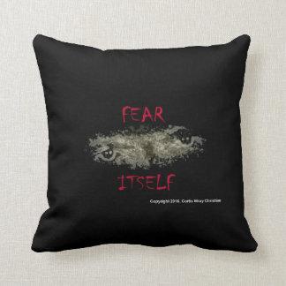 Throw Pillow, 16x16 Polyester Throw Pillow