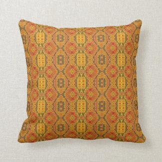 throw pillows by katinas creations