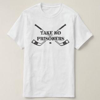 Throwin' Bombs.com: TNP T-Shirt