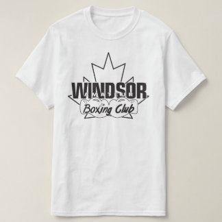 Throwin' Bombs.com: WABC blk T-Shirt