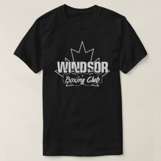 Throwin' Bombs.com: WABC wht T-Shirt