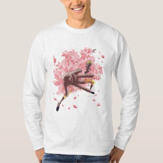Thsirt Doflamingo T-Shirt