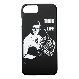 Thug Life iPhone 7 Case