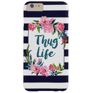 Thug Life Phone Case