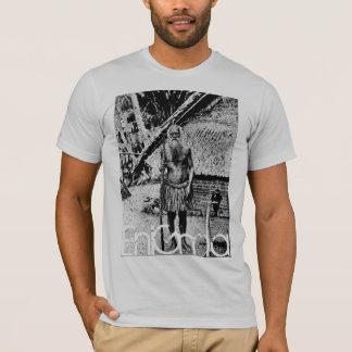 Thug. T-Shirt