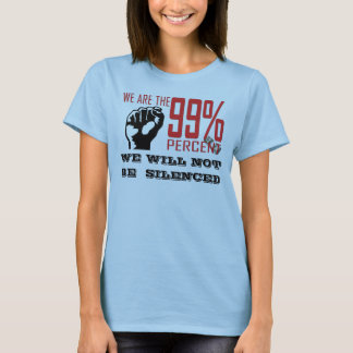 thug world records 99 percent movement women shirt