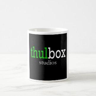 Thulbox Studios Swag Coffee Mug