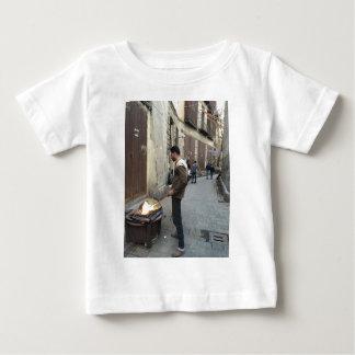 thumb_IMG_8091_1024 Baby T-Shirt