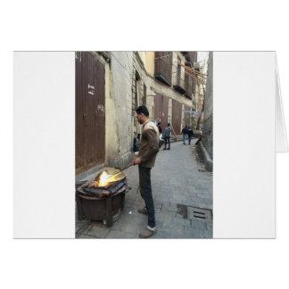 thumb_IMG_8091_1024 Card