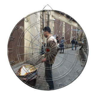 thumb_IMG_8091_1024 Dartboard