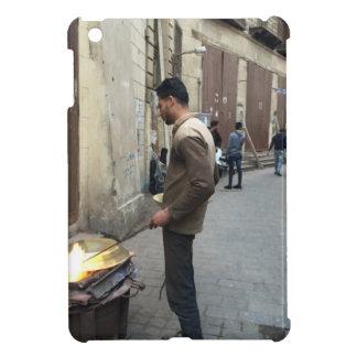 thumb_IMG_8091_1024 iPad Mini Cover