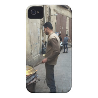 thumb_IMG_8091_1024 iPhone 4 Case-Mate Case
