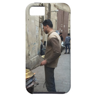 thumb_IMG_8091_1024 iPhone 5 Cover