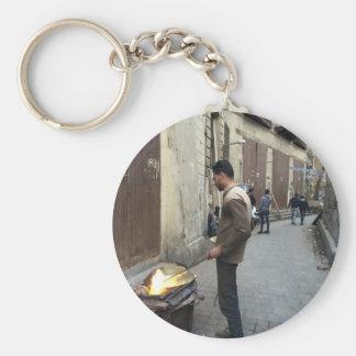 thumb_IMG_8091_1024 Keychain