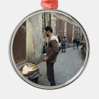 thumb_IMG_8091_1024 Metal Ornament