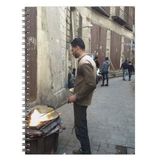 thumb_IMG_8091_1024 Notebook