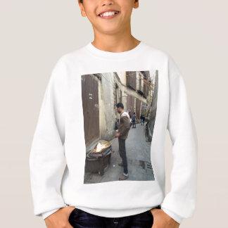 thumb_IMG_8091_1024 Sweatshirt