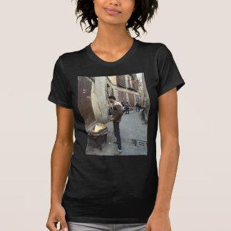 thumb_IMG_8091_1024 T-Shirt
